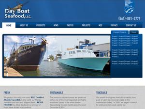 dayboatseafood