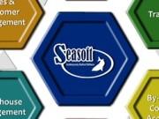 Seasoft Logo