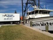 Whitewater
