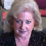Carol Blankenbaker