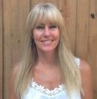 Gina Weinstock
